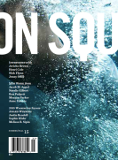 Issue 36 — Washington Square Review