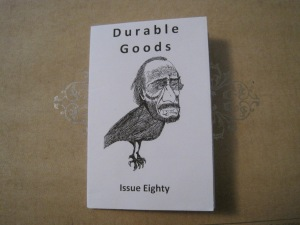Durable Goods 002