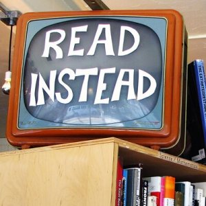 read_instead_400x400