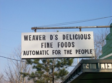 automatic_for_the_people_weaver-d_fine_food_REM_athens_georgia